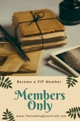 Vip_members_-signup