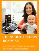The smooth return roadmap (1)