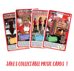 Jakes-music-of-switzerland-cards-preview-01