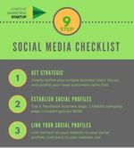 9-step_checklist