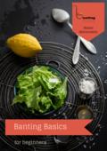 Banting_basics(1)