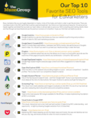 Our_top_10_favorite_seo_tools_thumbnail_186x240