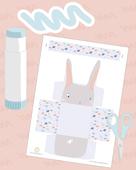 Bunny_box_1080x1350