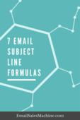 7_email_subject_line_formulas