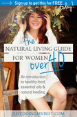 Jdmb-healthy-living-guide-350x532