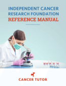 Icrf_reference_manual