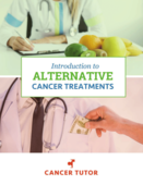Introduction_to_alternative_cancer_treatments