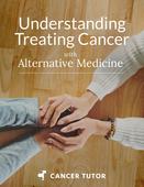 Understanding_cancer