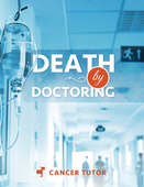Death_by_doctoring