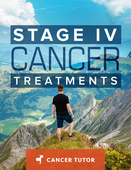 Stage_4_cancer