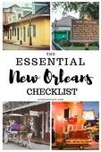 The_essential_new_orleans_checklist