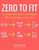 Zero_to_fit