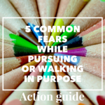 5_common_fears_action_guide