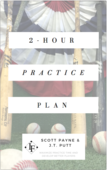 Practice plan cover png