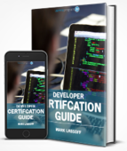 Developer_certification_guide_200px