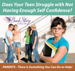 Teen-self-confidence_pic