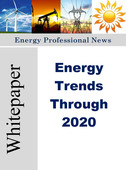 Global energy trends 2020 cover page 01