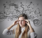 Bigstock-so-many-thoughts-