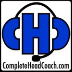 Complete_head_coach_logo