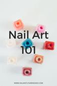 Nail_art101_(1)