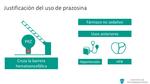 Prazosina_trastorno_estres_postraumatico9