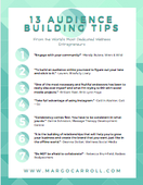 Audience_building_tips_printable