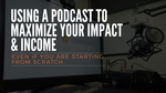 Partner_webinar_hugo_-_how_to_use_a_podcast_to_3x_your_business.001