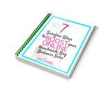 7_surefire_tips_to_boost_your_online_bag_business_sales_binder
