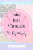 Doingbirth_affirmationspinterestgraphic