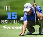 The 15 best practice drills   copy (1)