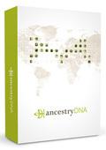 Ancestrydnakit2
