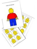 Download-lego-feelings-cards-1-200x300