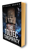 Toltec-conspiracy-3d-bookcover-transparent_background
