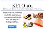 Keto_101-2