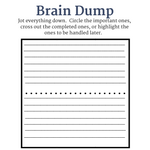 Brain_dump_thumbnail_(2)