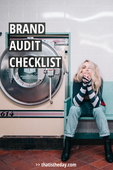 Brand-audit-sign-up