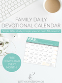 Family_daily_devotional_calendar_sm