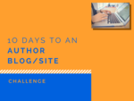 1o_days_to_an_author_blog2fsite_1