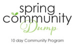 Spring_dump_image