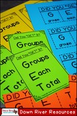Multiplication_resources_for_teachers2