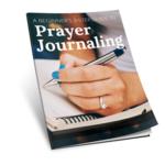 Prayer-journaling-beginners-3-step-guide_copy