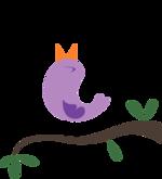 Bird_clip_art