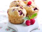 Raspberry_muffins