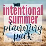 Intentional summer   main 600
