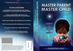 Thumbnail_mpmc-bookjacket-c
