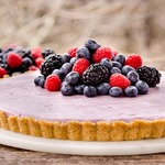 No-bake-mixed-berry-cream-cheese-tart_25044423970_o
