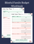 Blissful_family_budget_workbook