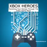 Xbox_heroes-4