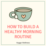 Building_a_morning_routine