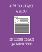 How_to_start_a_blog_in_less_than_30_minutes_(3)